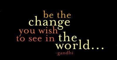 changement-Gandhi1